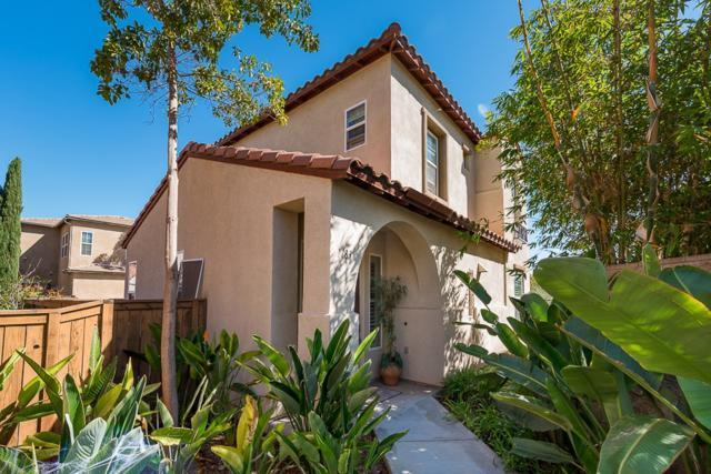 1783 Koester St, Chula Vista, CA 91913 (#180058459) :: The Yarbrough Group