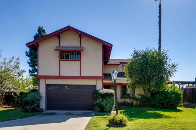 7332 Jackson Drive, San Diego, CA 92119 (#180058485) :: KRC Realty Services