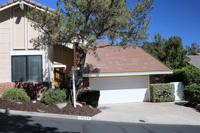 13228 Cooperage Court, Poway, CA 92064 (#180058495) :: Keller Williams - Triolo Realty Group