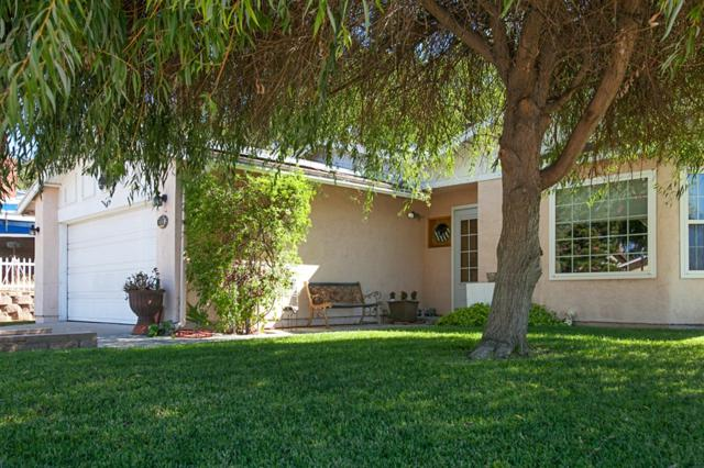 969 Angelus Avenue, San Diego, CA 92114 (#180058524) :: Welcome to San Diego Real Estate