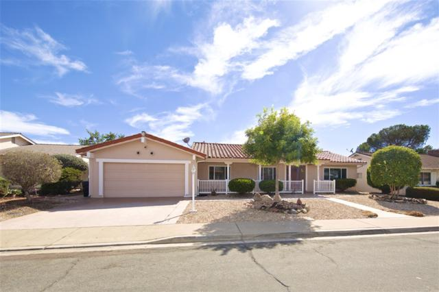 18271 Verano Drive, San Diego, CA 92128 (#180058535) :: Coldwell Banker Residential Brokerage