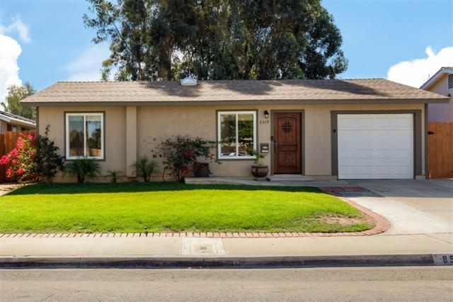 8519 Jade Coast Dr, San Diego, CA 92126 (#180058536) :: Beachside Realty