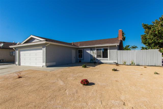 4624 Mardi Gras St, Oceanside, CA 92057 (#180058555) :: Beachside Realty