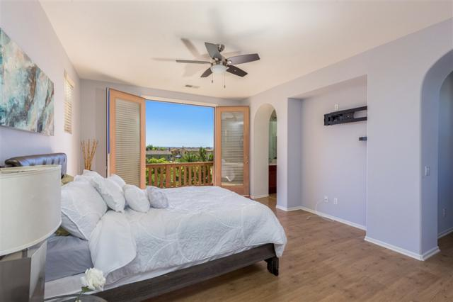 1555 Caminito Cermona, Chula Vista, CA 91915 (#180058558) :: Beachside Realty