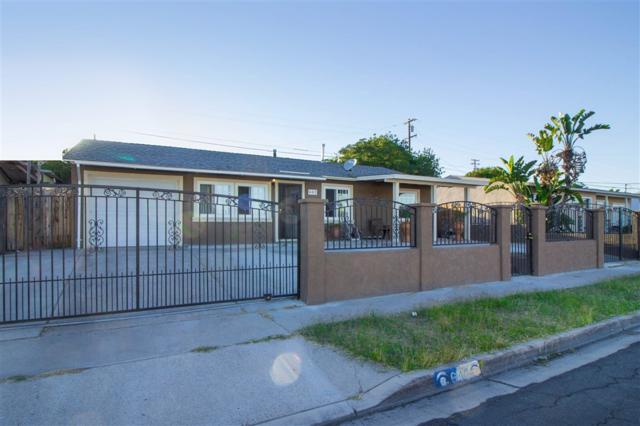 642 Billow Dr, San Diego, CA 92114 (#180058565) :: KRC Realty Services