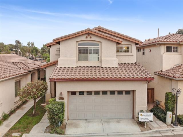 8521 Brian Pl, Santee, CA 92071 (#180058569) :: Whissel Realty
