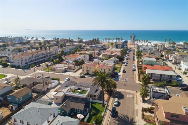 213 - 215 Evergreen Ave, Imperial Beach, CA 91932 (#180058580) :: KRC Realty Services