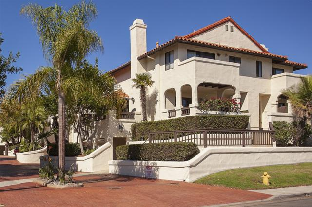 298 Chinquapin Ave. A, Carlsbad, CA 92008 (#180058590) :: Ascent Real Estate, Inc.