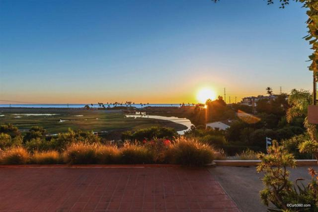 2565 Manchester Ave., Cardiff By The Sea, CA 92007 (#180058617) :: Douglas Elliman - Ruth Pugh Group
