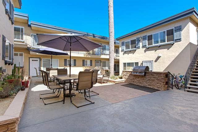 589 11Th St #7, Imperial Beach, CA 91932 (#180058632) :: KRC Realty Services