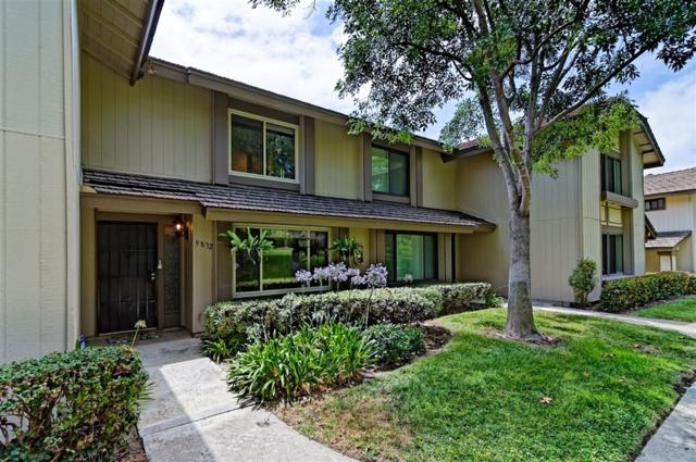 9832 Rimpark Way, San Diego, CA 92124 (#180058633) :: Whissel Realty
