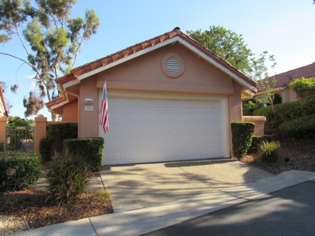 11570 Caminito Corriente, San Diego, CA 92128 (#180058637) :: Coldwell Banker Residential Brokerage