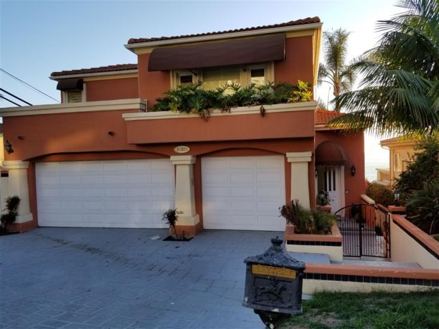 31321 Monterey St, Laguna Beach, CA 92651 (#180058654) :: Neuman & Neuman Real Estate Inc.