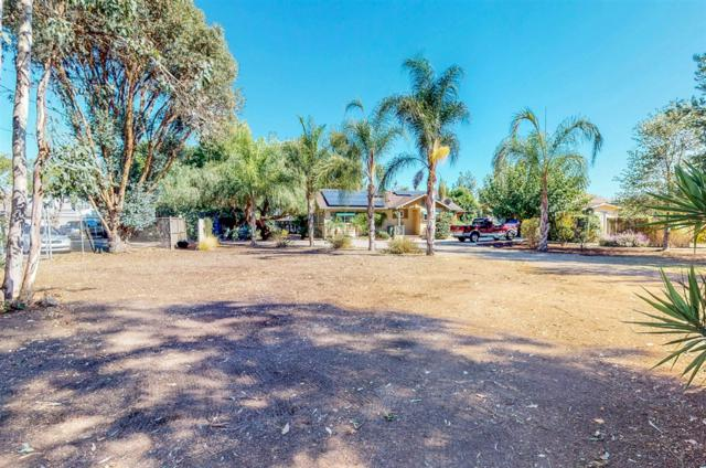 13535 Apache Rd, Poway, CA 92064 (#180058665) :: Welcome to San Diego Real Estate