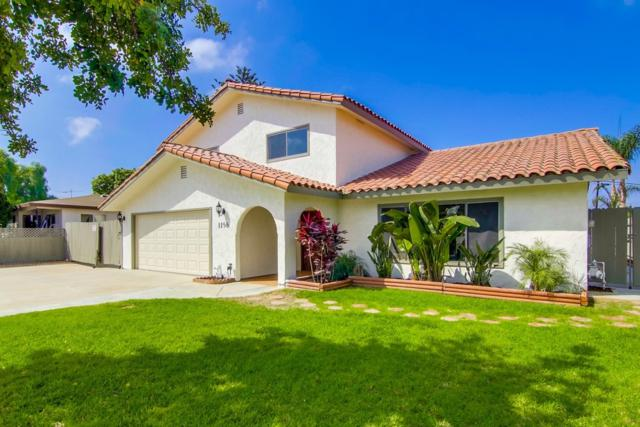 1156 Emory, Imperial Beach, CA 91932 (#180058672) :: KRC Realty Services