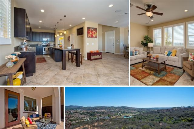 2421 Copper Way, Carlsbad, CA 92009 (#180058678) :: The Houston Team   Compass