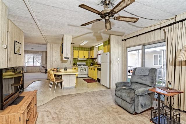 445 Orange Avenue #76, Chula Vista, CA 91911 (#180058687) :: The Yarbrough Group