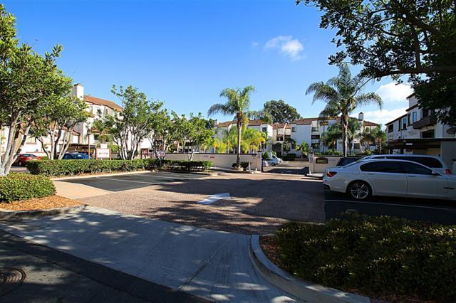 376 Center St #305, Chula Vista, CA 91910 (#180058689) :: Ascent Real Estate, Inc.