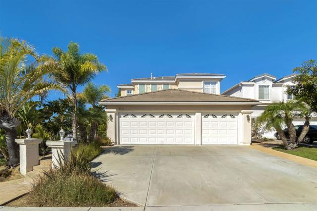 5756 Mosswood Cove, San Diego, CA 92130 (#180058693) :: Keller Williams - Triolo Realty Group