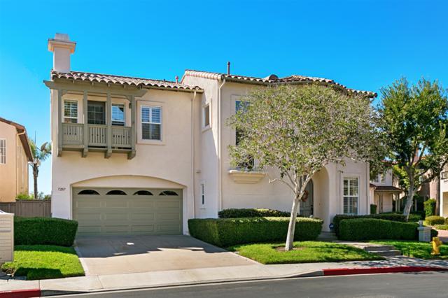 7287 Surfbird Circle, Carlsbad, CA 92011 (#180058709) :: Ascent Real Estate, Inc.