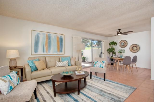 1611 Abington Lane, Encinitas, CA 92024 (#180058714) :: Coldwell Banker Residential Brokerage