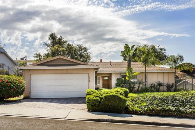 6769 Charlene Ave, San Diego, CA 92114 (#180058715) :: Keller Williams - Triolo Realty Group
