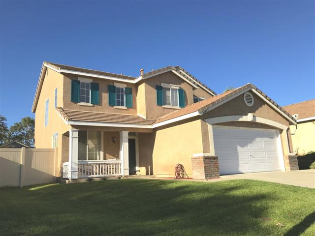 31865 Calle Vimianzo, Temecula, CA 92592 (#180058738) :: The Yarbrough Group