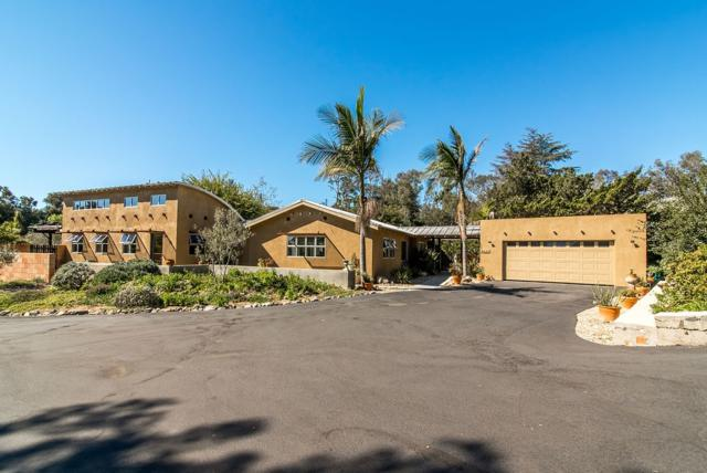 4623-4625 Sun Valley Rd, Del Mar, CA 92014 (#180058759) :: The Yarbrough Group