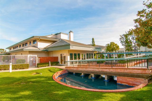 1616 Circ Del Lago C102, San Marcos, CA 92078 (#180058765) :: Heller The Home Seller
