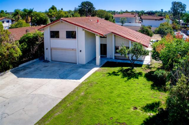 5837 Jeffries Ranch Rd, Oceanside, CA 92057 (#180058785) :: The Houston Team   Compass
