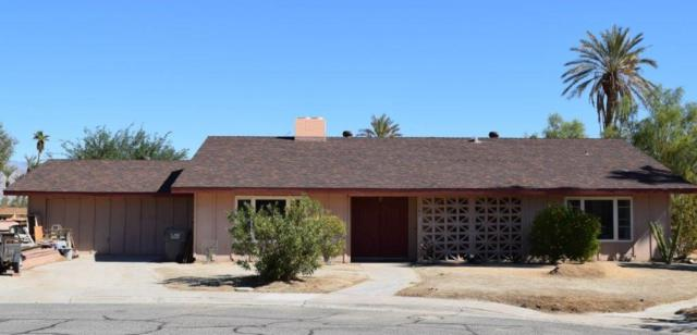 3147 Honor Court, Borrego Springs, CA 92004 (#180058790) :: Whissel Realty