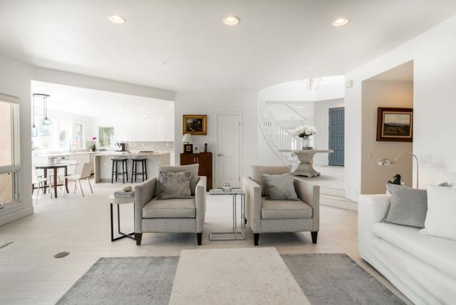 2863 Calle Rancho Vista, Encinitas, CA 92024 (#180058805) :: Coldwell Banker Residential Brokerage