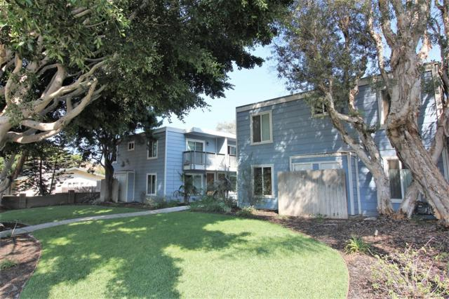 981 N Vulcan Ave #7, Encinitas, CA 92024 (#180058815) :: Douglas Elliman - Ruth Pugh Group
