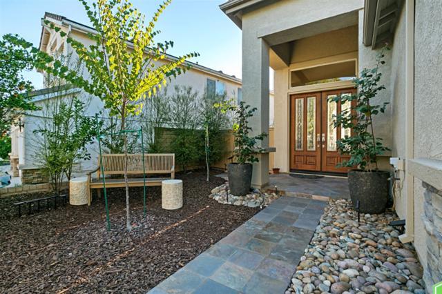 11020 Cedarcrest Way, San Diego, CA 92121 (#180058822) :: Heller The Home Seller