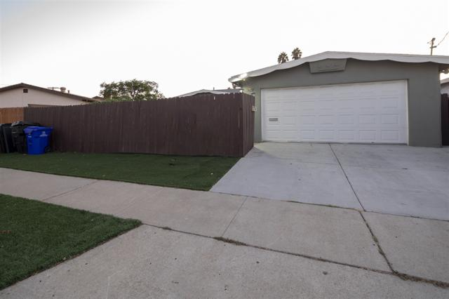 4032 Cosmo St., San Diego, CA 92111 (#180058828) :: Jacobo Realty Group