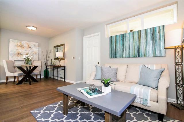 10296 Black Mountain Rd #217, San Diego, CA 92126 (#180058829) :: Heller The Home Seller