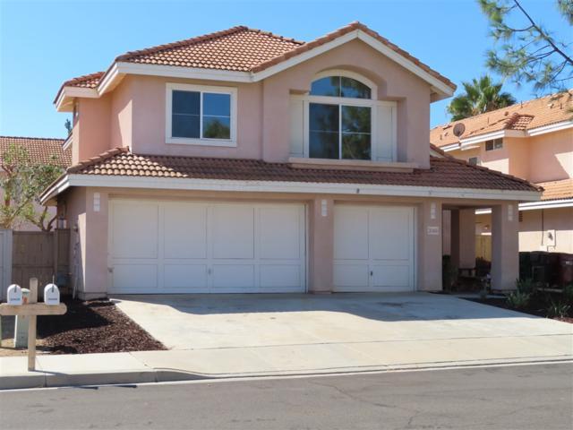 30449 Clover Crest Court, Murrieta, CA 92563 (#180058834) :: Kim Meeker Realty Group
