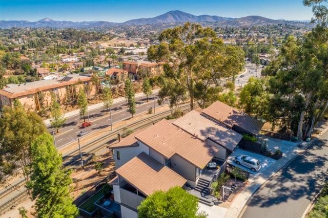 4433 Date Ave, La Mesa, CA 91941 (#180058835) :: Heller The Home Seller