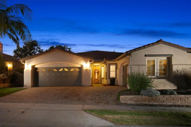 1212 Atwater St, Chula Vista, CA 91913 (#180058842) :: Heller The Home Seller
