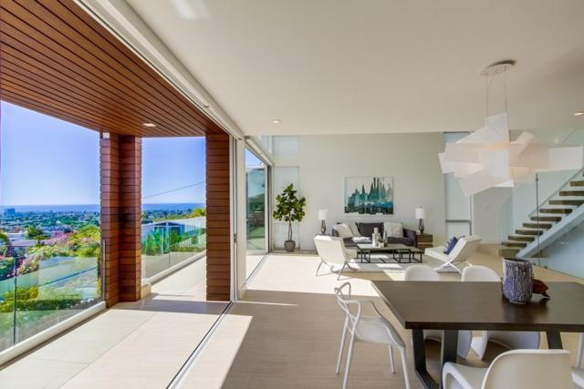 1621 Collingwood Drive, San Diego, CA 92109 (#180058845) :: The Yarbrough Group
