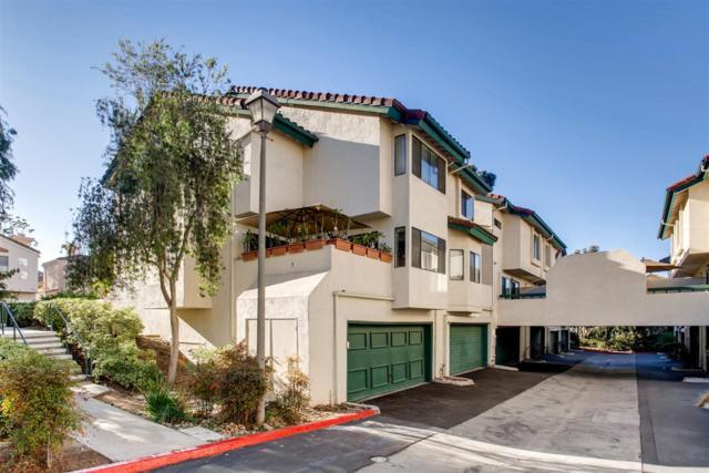 1419 Summit Dr, Chula Vista, CA 91910 (#180058846) :: Heller The Home Seller