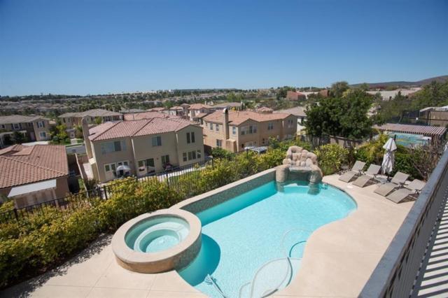 994 Silver Oak Pl, Chula Vista, CA 91914 (#180058852) :: Heller The Home Seller