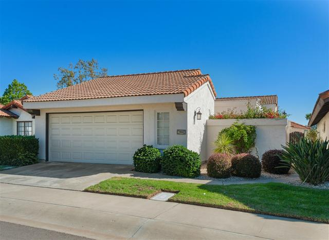 17660 Plaza Acosta, San Diego, CA 92128 (#180058853) :: Ascent Real Estate, Inc.