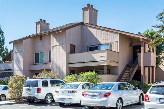 6522 College Grove #23, San Diego, CA 92115 (#180058857) :: Heller The Home Seller