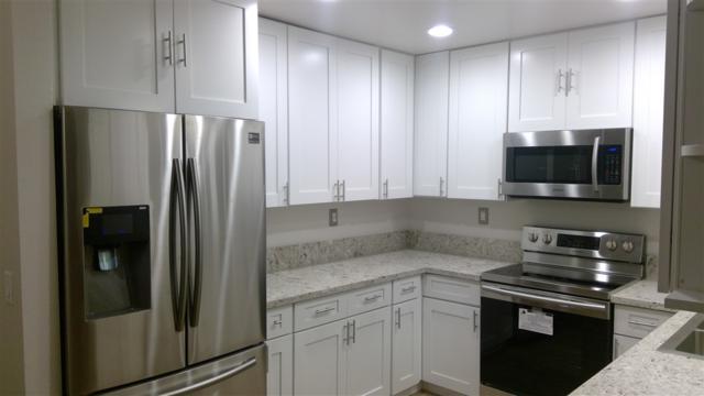 3168 Camino Arroyo, Carlsbad, CA 92009 (#180058858) :: Heller The Home Seller