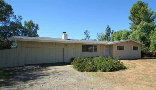 13944 Putney Rd, Poway, CA 92064 (#180058875) :: Welcome to San Diego Real Estate