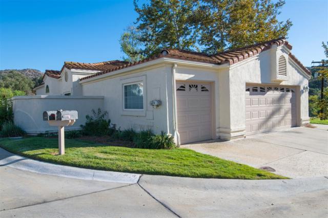 29427 Circle R Greens Drive, Escondido, CA 92026 (#180058882) :: KRC Realty Services
