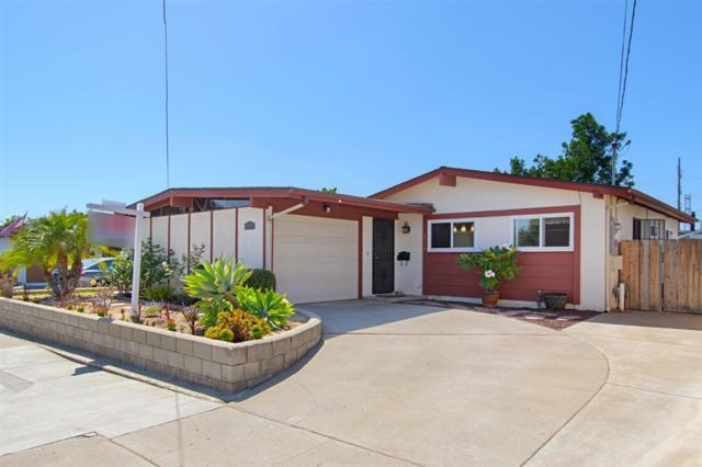 4578 Derrick, San Diego, CA 92117 (#180058883) :: The Yarbrough Group