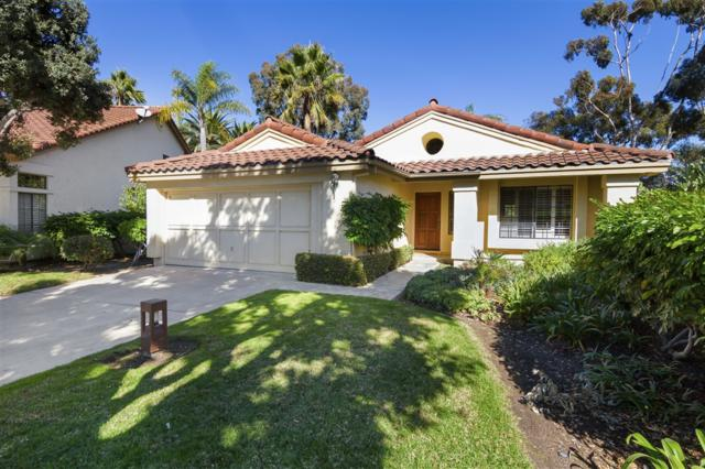 2237 Lagoon View Dr, Cardiff, CA 92007 (#180058884) :: Coldwell Banker Residential Brokerage