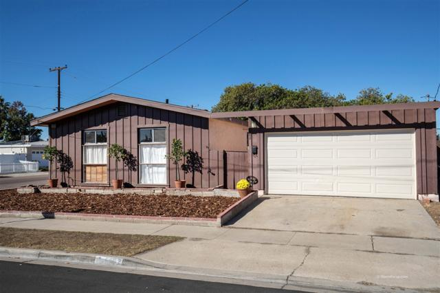 5102 Diane Ave, San Diego, CA 92117 (#180058889) :: The Yarbrough Group